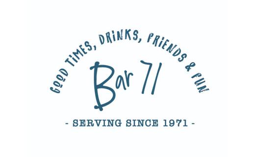 Bar 71