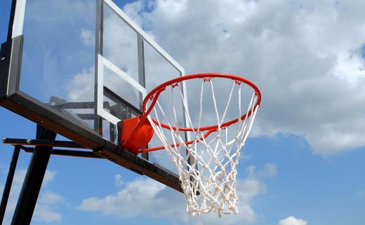 Regular_basket_backboard