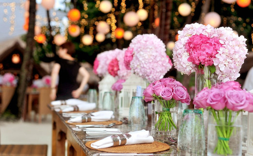 Regular_wedding_table_dec