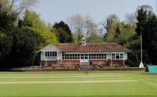 Regular_6._cricket_pavilion