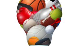 CG Sports Academy