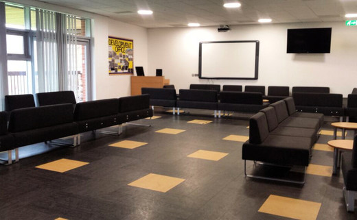 Regular_8._small_event_room_lounge_area_with_av