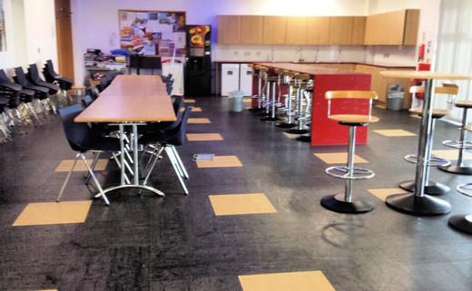 Regular_8._small_event_room_kitchen