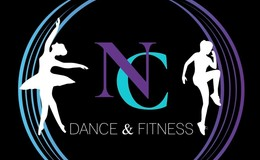 NC Dance and Fitness