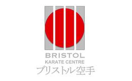 Titans Karate