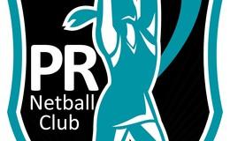Princes Risborough Netball Club