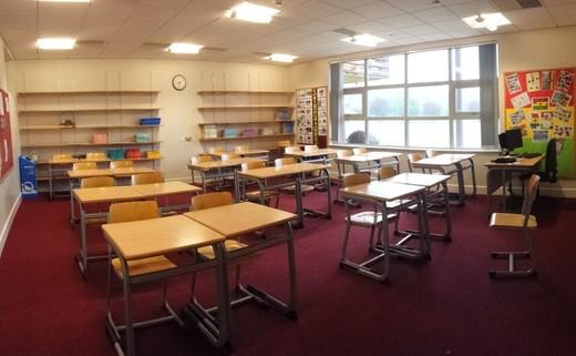 Regular_classroom__2_
