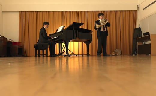 Regular_recital_hall