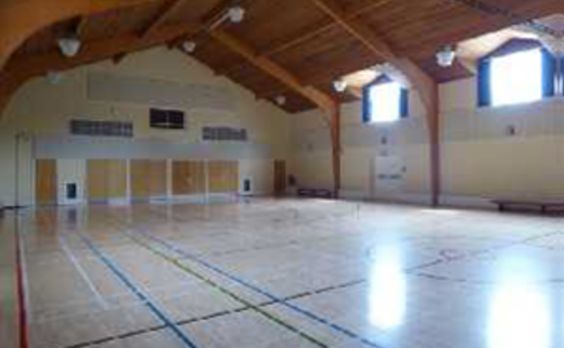 Regular_dodderhill_sports_hall