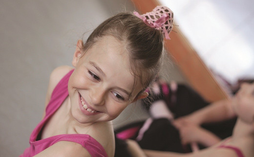 Dance Studio and Drama Studio for Hire