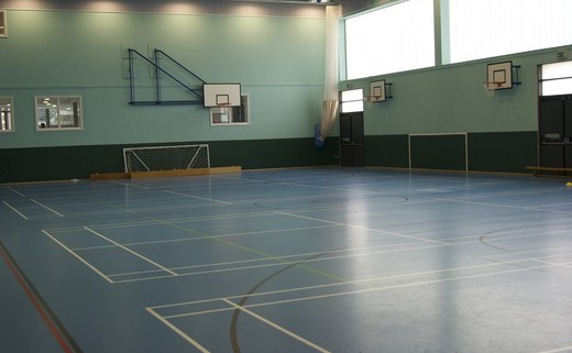 Regular_sports_hall_1040x696