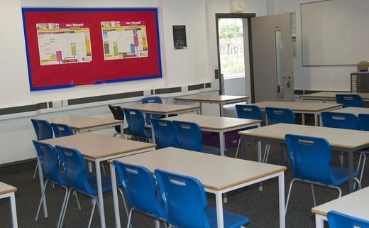 Regular_classroom_sb1-31_1040x696