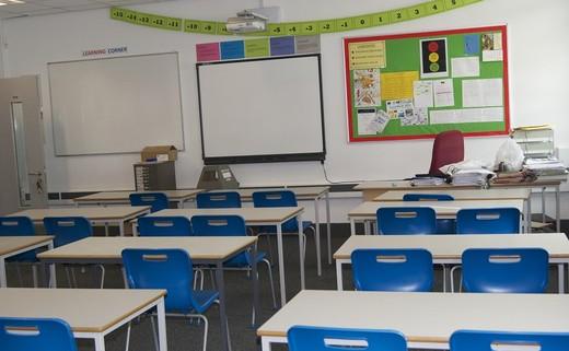 Regular_classroom_2_sb1-31_1040x696