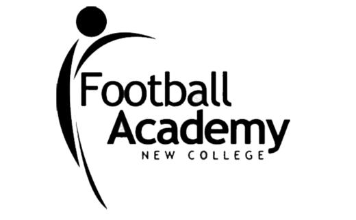 New College Football Academy