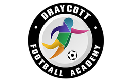 Draycott Football Academy