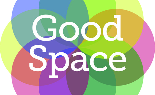 Regular_goodspace-col__1_