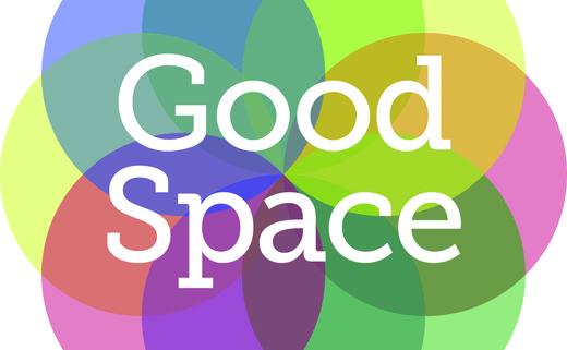 Regular_goodspace-col__1_