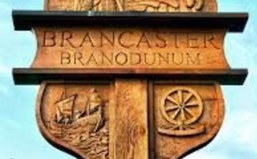 Brancaster Day 2020