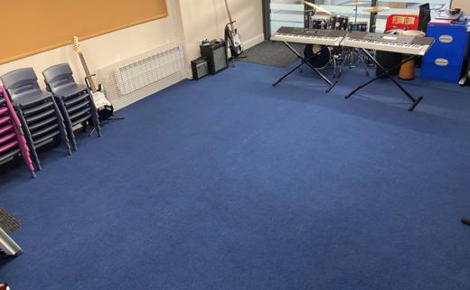 Regular_music_room