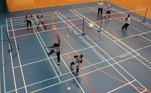 Regular_badminton_1