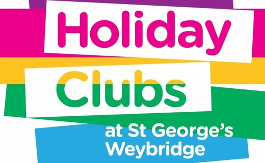 Holiday Clubs - CURRENTLY SUSPENDED