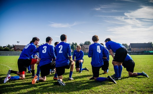 Regular_football_33