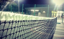 Thumb_tennis_at_gpcc