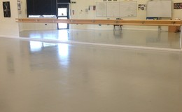 Thumb_isambard_dance_studio_3
