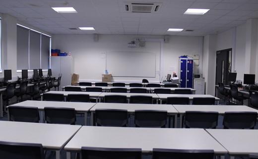 Regular_aylward_classroom_21_th