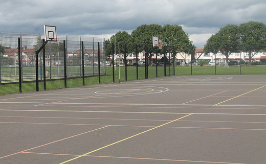 Regular_aylward_tarmac_courts_1040x642