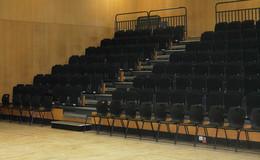 Thumb_aylward_theatre_1040x642