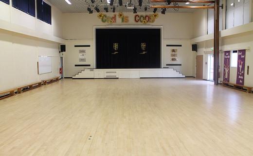 Regular_st_james_hall_theatre_pic_1_1040x642