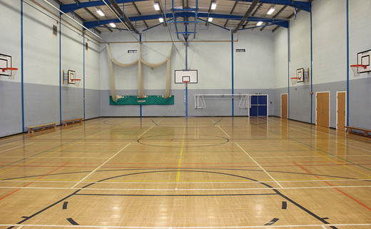 Regular_st_james_sports_hall_1040x642