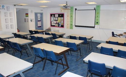 Regular_standish_classroom__1
