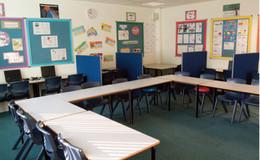 Thumb_classrooms2
