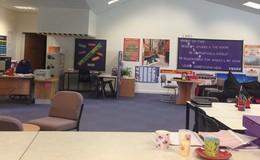 Thumb_isambard_community_room_3