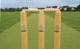 Thumb_cricket_pitch_1