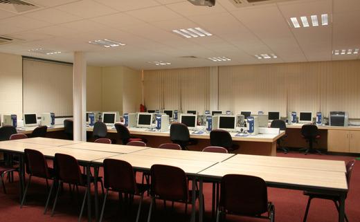 Regular_it_classroom