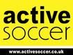 Venue_class_active_soccer