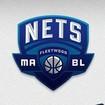 Venue_class_fleetwood_nets_logo