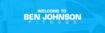 Venue_class_ben_jonson_fitness