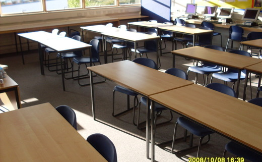 Regular_class_room_e11_view1