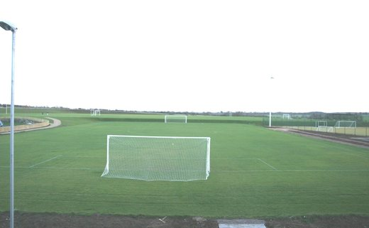 Regular_grass_pitches