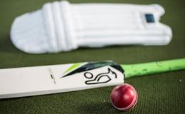 Thumb_cricket_se