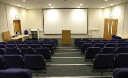 Thumb_lecture_theatre_2