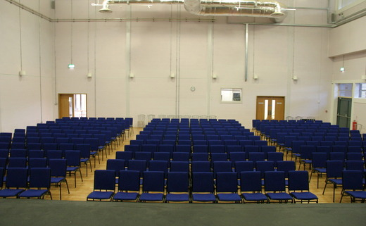 Regular_assembly_seating
