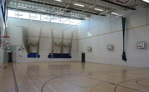 Regular_sports_hall_cricket