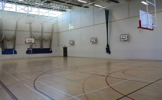 Regular_sports_hall_multi_use