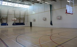 Thumb_sports_hall_multi_use