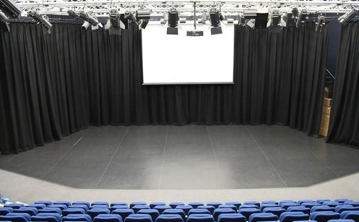 Regular_theatre_conference